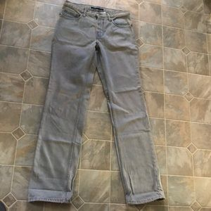 Men's Marc Jacobs Jeans Tall